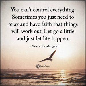 let-life-happen